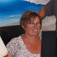 Fabienne, Menuiserie vendée