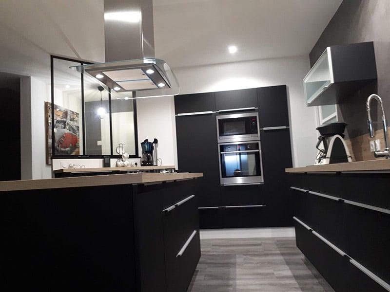 cuisine-verriere-4